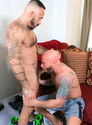 Big Dicked Gay Drake Jaden,Alessio Romero,
