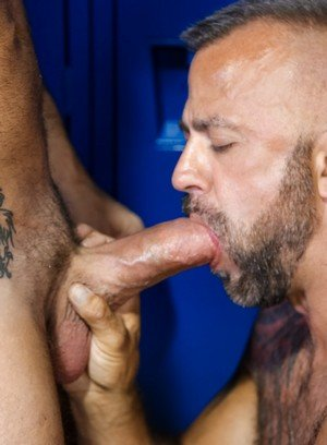 Hot Gay Vic Rocco,Jon Galt,