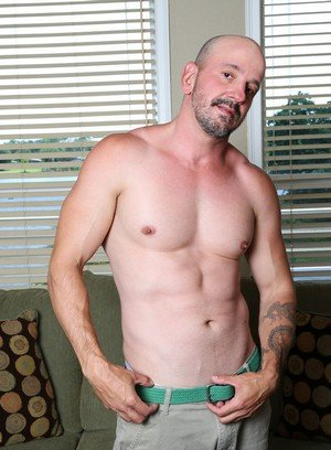 Hot Guy Jay Armstrong,