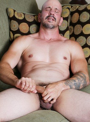 Cock Hungry Guy Jay Armstrong,