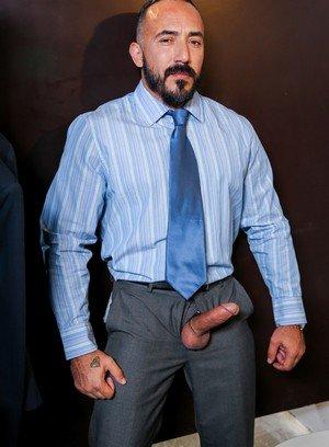 Hot Gay Alessio Romero,Andrew Justice,