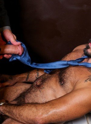 Horny Gay Alessio Romero,Andrew Justice,