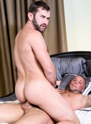 Horny Gay Jake Jennings,Marxel Rios,