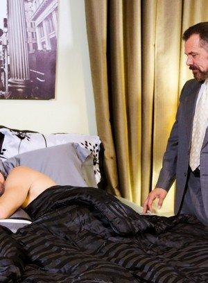 Hot Gay Justin Beal,Max Sargent,