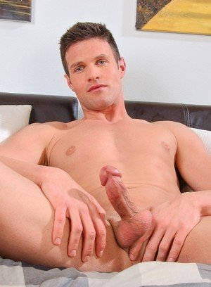 Hot Gay Alex Christian,Josh Long,
