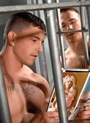 Hot Gay Slate Steele,Cody Carter,