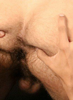 Big Dicked Gay Noah Rods,Riddick Stone,