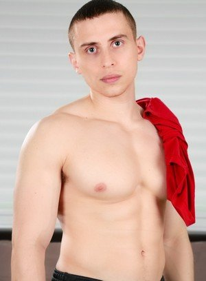 Hot Gay Markie More,Dante Martin,