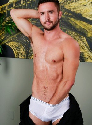 Sexy Gay Colt Rivers,