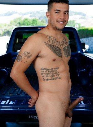 Sexy Dude Alexander Gustavo,Brock Avery,Jason Maddox,Joey Rico,