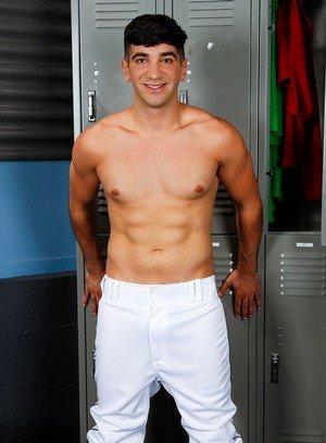 Hot Guy Joey Rico,
