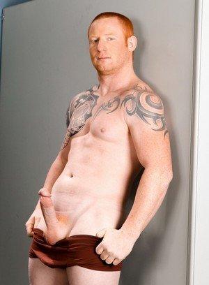 Hot Gay Justin Star,Lucas Knight,