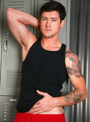 Hot Gay Orlando Fox,Greg Jamison,