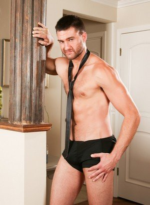 Big Dicked Gay Alex Greene,