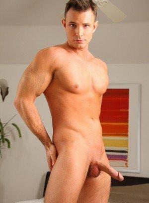 Hot Boy Dallas Bleu,
