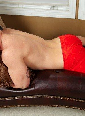 Seductive Man Chris Noxx,