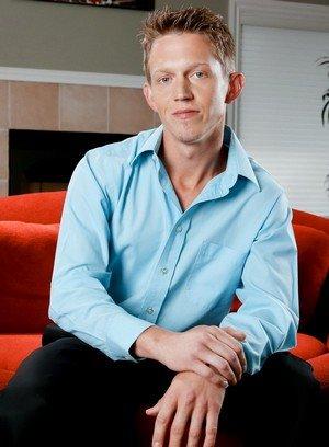 Hot Gay Tommy Huntington,
