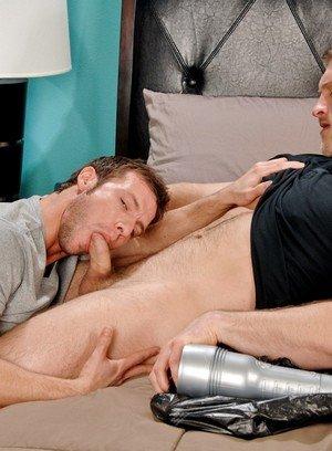 Big Dicked Gay Paul Wagner,