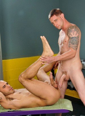 Hot Boy Austin Wilde,Jay Rising,