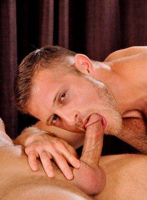 Big Dicked Gay Brandon Lewis,Paul Wagner,