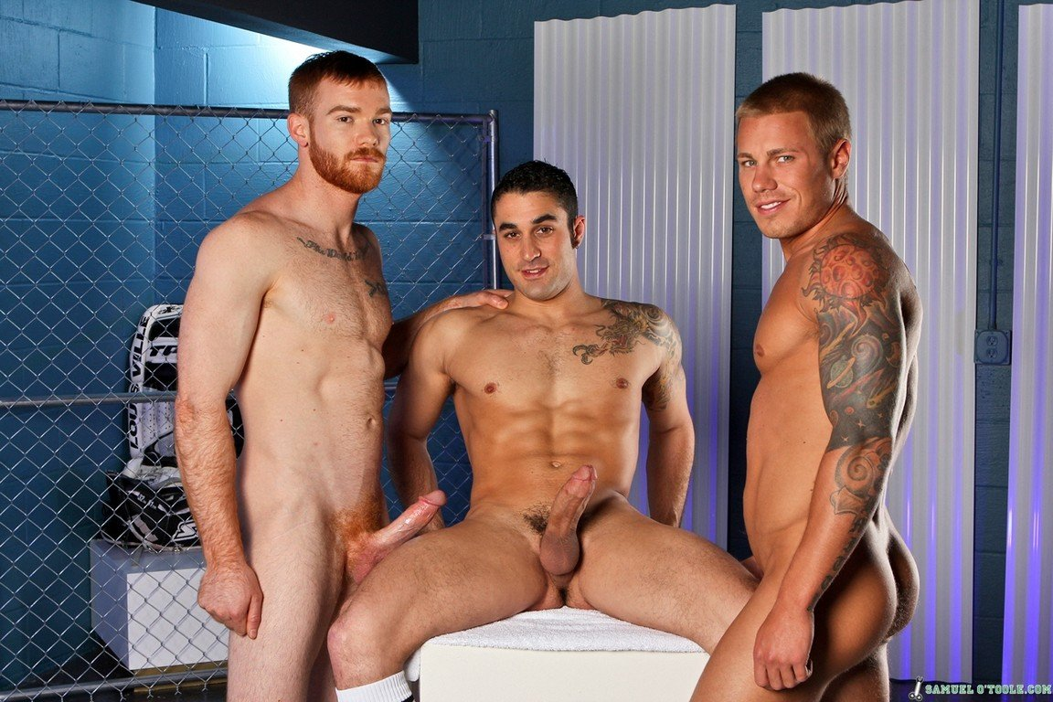 Ass Dick Free Jesse Otoole Gay Galery, Do Guys