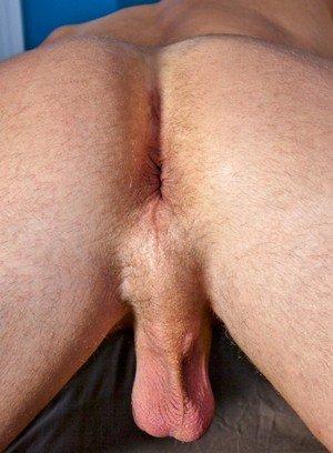 Naked Gay Anthony Romero,Marcus Mojo,