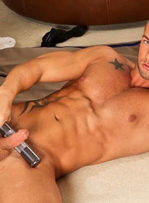 Hot Lover Rod Daily,
