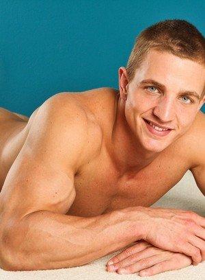 Hot Boy Marcus Mojo,