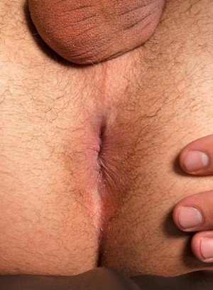 Naked Gay Caleb Colton,
