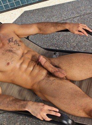 Hot Boy Austin Wilde,