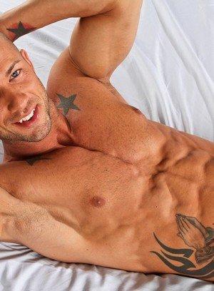 Hot Gay Rod Daily,