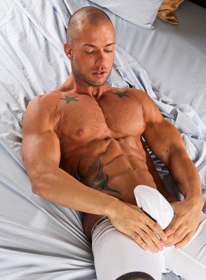 Cute Gay Rod Daily,