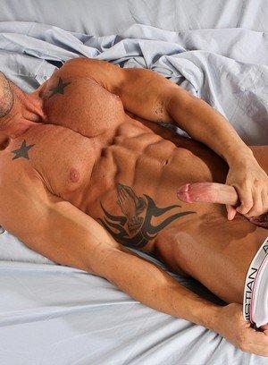 Wild Gay Rod Daily,