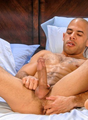 Hot Boy Austin Wilde,
