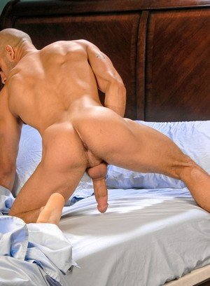 Big Dicked Gay Austin Wilde,
