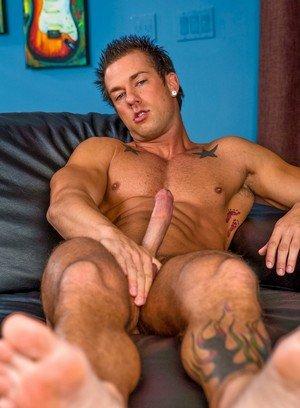 Horny Gay Rod Daily,