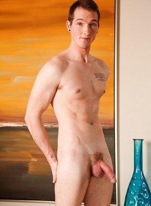 Sexy Guy Jackson Cooper,Markie More,