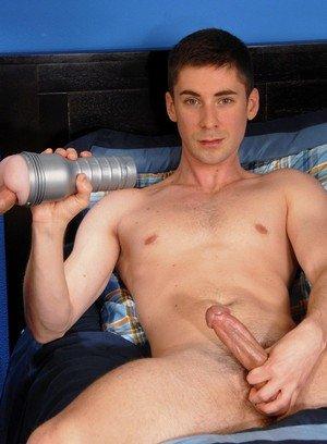 Cock Hungry Guy Leon Styles,Philip Ryan,