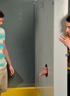 Hot Guy Alex Vaara,Tyler Sweet,