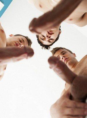 Hot Gay Matthew Keading,