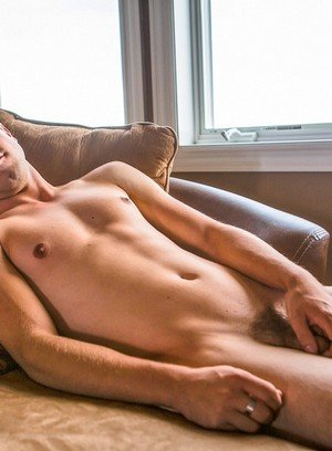 Horny Scott Emerald,Jake Jonas,