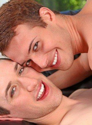 Horny Gay Chase Harding,Chase Erickson,