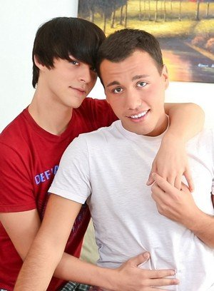 Hot Gay Blake Stone,Matthew Keading,