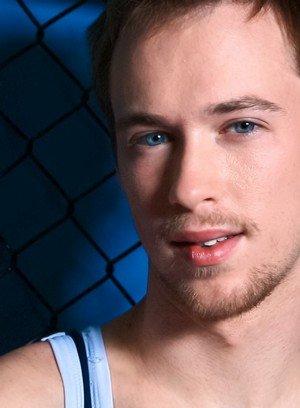 Hot Guy Ben Daniels,Shawn Allen,Kip Ryker,