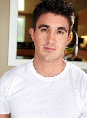 Hot Gay Tyler Morgan,Derrick Dime,