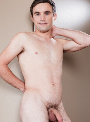 Good Looking Guy Andrew Collins,