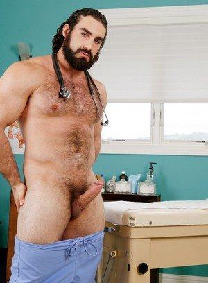 Cute Gay Jaxton Wheeler,Johnny Torque,