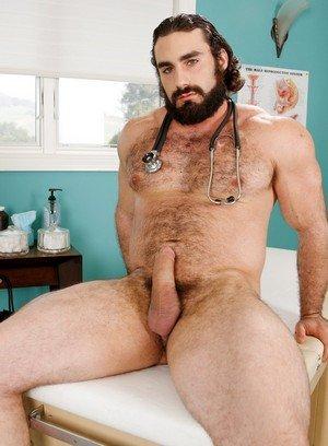 Wild Gay Jaxton Wheeler,Johnny Torque,