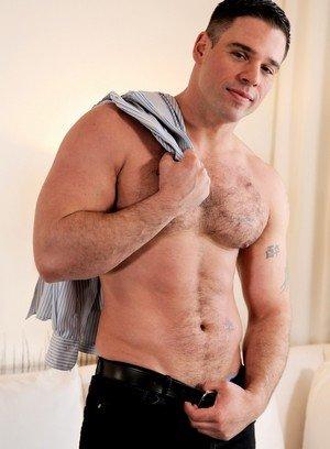 Hot Gay Derek Atlas,Brett Beckham,