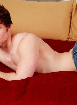 Hot Gay Roman Todd,Scotty Zee,